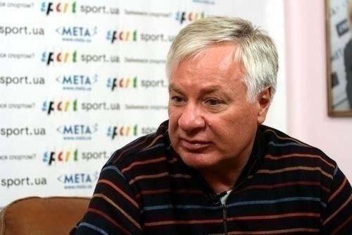 IBU не отыскал оснований для отстранения биатлонистов из Российской Федерации