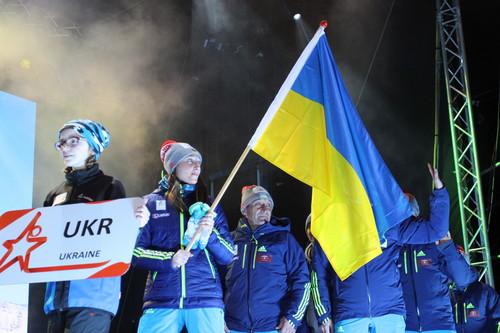Генеральный секретарь Федерации биатлона Казахстана назвал причины проведения обыска вгостинице команды